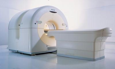 krefttyper med rask spredning