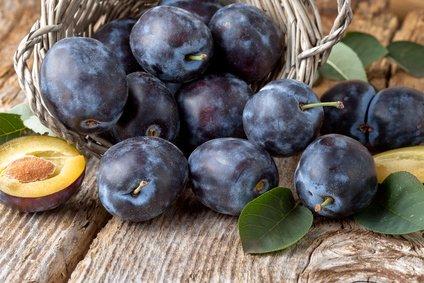 Antioksidanter og kreft
