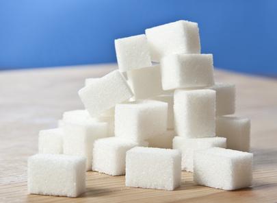 Sukker og kreft