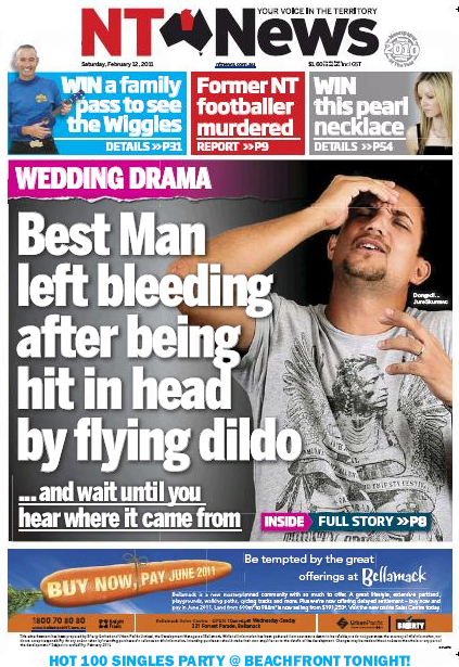 Aftenposten går tabloid